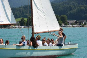 Ferienhort Classic-Camp