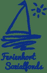 Ferienhort Sozialfonds Logo